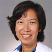 Dr. Nelar Wine, MD - San Diego, CA - undefined
