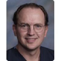 Dr. James Ogden, DPM - San Antonio, TX - undefined