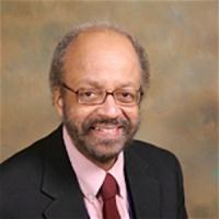 Dr. Duane Stephens, MD - Oakland, CA - undefined