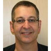 Dr. David Abramson, MD - Grapevine, TX - Anesthesiology