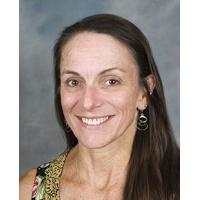 Dr. Mariann Carle, MD - Seattle, WA - undefined