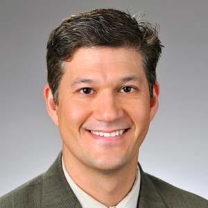 Dr. Jeffrey M. Tiongson, MD