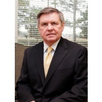 Dr. Ronald Johnson, MD - Germantown, TN - undefined