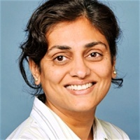 Dr. Sonal Patel, MD - Kensington, MD - undefined