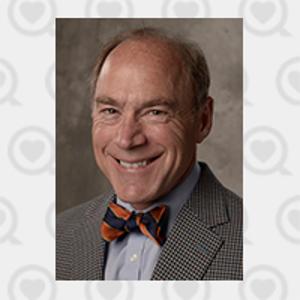 Dr. Stephen A. Hickner, MD