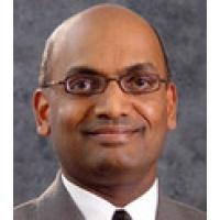 Dr. Venkat Peddi, MD - San Francisco, CA - undefined