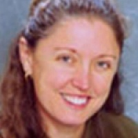 Dr. Yolanda Duralde, MD - Tacoma, WA - undefined