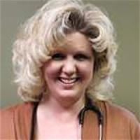 Dr. Kimberly Baldock, MD - Ashland, KY - undefined