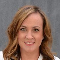 Dr. Crystal Taylor, DO - Overland Park, KS - undefined