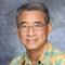Keith Matsumoto