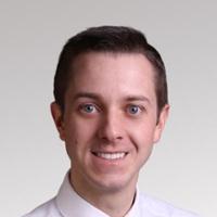 Dr. James Crouch, MD - Richfield, UT - Nephrology