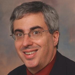 Dr. Richard Kravitz, MD