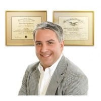 Dr. Robert Rioseco, DMD - West Harrison, NY - undefined