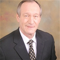 Dr. Robert Wagner, MD - Loma Linda, CA - undefined