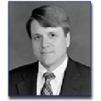 Dr. Thomas Paulus, MD - Little Rock, AR - undefined