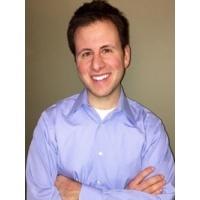 Dr. Steven Bacalar, DMD - Melrose Park, IL - Dentist