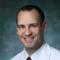 Dr. Daniel M. Sciubba, MD - Baltimore, MD - Neurosurgery