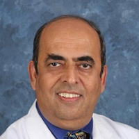 Dr. Harish Madnani, MD - Hudson, FL - undefined