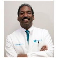 Dr. Ernest Robertson, DDS - New York, NY - undefined