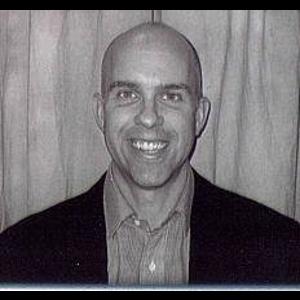 David Van Daff , NASM Elite Trainer