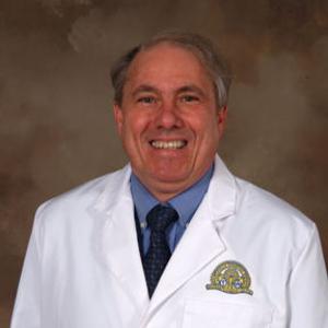 Dr. William K. Jones, MD