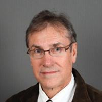 Dr. Richard Rozelle, DPM - Grand Rapids, MI - undefined