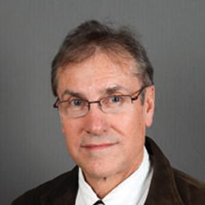 Dr. Richard W. Rozelle, DPM
