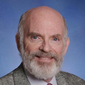 Dr. David R. Simon, MD