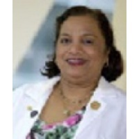 Dr. Ruth Chacko, MD - St Louis, MO - undefined