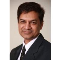 Dr. Majid Ghauri, MD - Fairfax, VA - undefined