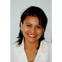 Dr. Diva Puerta, DDS - Jackson Heights, NY - undefined