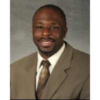 Dr. Christopher Jackson, MD - Washington, DC - undefined