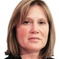 Dr. Sheri Friedman, MD - Loveland, CO - undefined