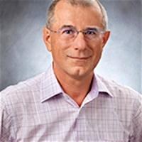 Dr. Alexander Perrian, MD - Tucson, AZ - undefined
