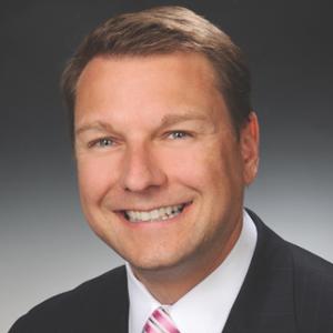 Dr. Douglas L. Constant, MD