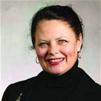 Dr. Elizabeth Pohlson, MD - Tacoma, WA - undefined