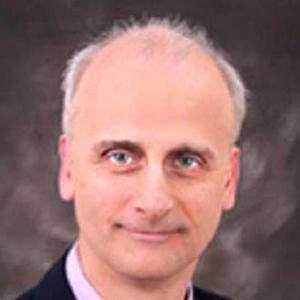 Dr. Roy L. Meyers, MD