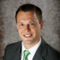 Dr. Corey Schuler, MS, DC - Bloomington, MN - Alternative & Complementary Medicine