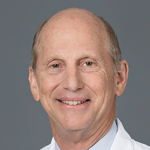 Dr. Robert A. Feldman, MD