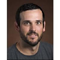 Dr. Zachary Dembitsky, MD - Oceanside, CA - undefined