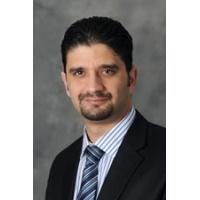 Dr. Bilal Kharbutli, MD - Wyandotte, MI - Bariatric Medicine (Obesity Medicine)