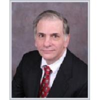 Dr. William Christiana, MD - Belleville, NJ - undefined