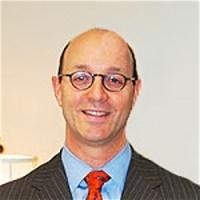 Dr. Sheldon Black, MD - Birmingham, AL - Ear, Nose & Throat (Otolaryngology)
