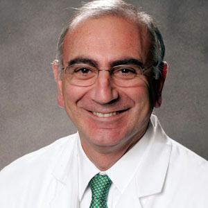 Dr. J J. Zocco, MD