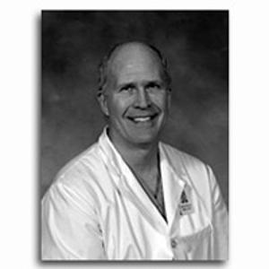 Dr. Michael L. Reid, MD