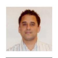 Dr. Ernesto Cabrera, MD - Coral Gables, FL - undefined