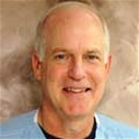 Dr. Thomas Mullin, MD - Downers Grove, IL - undefined