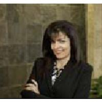 Dr. Frances Natale, DO - South Windsor, CT - undefined