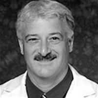 Dr. John Interlandi, MD - Hermitage, TN - undefined