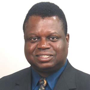 Dr. Steven Daniels, MD